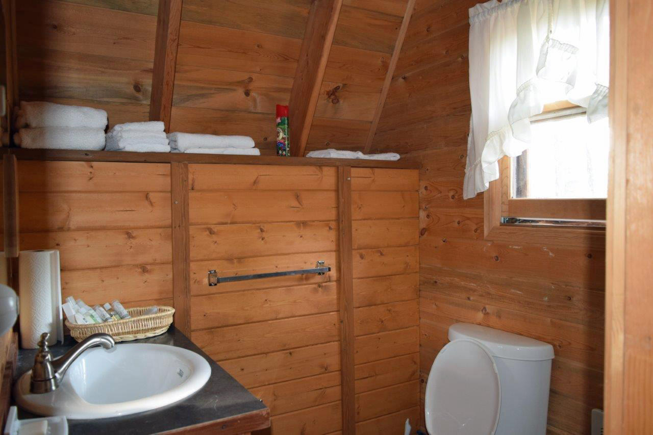 Property Image #11 for MLS #21811156