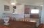 11591 Stolen Rock Court, Missoula, MT 59808