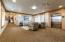 2625 Dearborn Avenue, Suite #304, Missoula, MT 59801