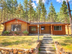 5725 Hwy 93 South, Missoula, MT 59804