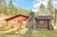5725 Hwy 93 South, Missoula, MT 59804