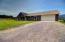 25959 Show Horse Lane, Arlee, MT 59821