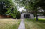 1402 South Higgins Avenue, Missoula, MT 59801
