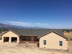 865 Cochise Way, Hamilton, MT 59840
