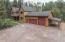 3336 Deer Creek Road, Missoula, MT 59803