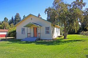 274 Doran Lane, Hamilton, MT 59840