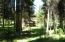 1950 Lower Lost Prairie Road, Marion, MT 59925