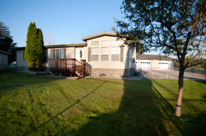 2937 Mabelle Lane, Missoula, MT 59803