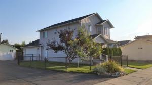 2116 Jasmine Place, Missoula, MT 59801