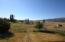 7955 Toby Way, Missoula, MT 59808