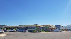 1018 Burlington Avenue, B101, Missoula, MT 59801