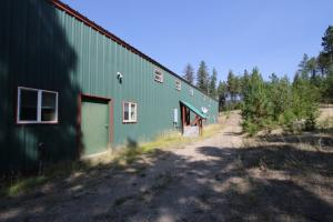 669 Cochran Lane, Saint Regis, MT 59866
