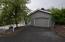 135 Penland Lane, Missoula, MT 59803