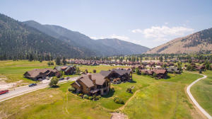 Lot 60 Anglers Bend Way, Missoula, MT 59802