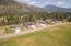 Lot 62 Anglers Bend Way, Missoula, MT 59802