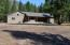 1047 Reardon Lane, Alberton, MT 59820