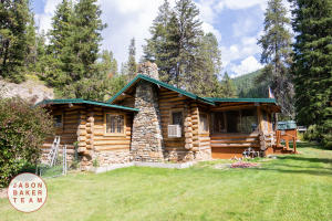 38010 Highway 12 West, Lolo, MT 59847