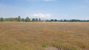 Lot 4 Luna Lane, Missoula, MT 59804