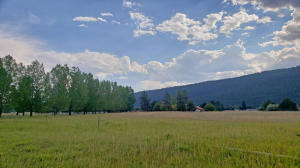 Lot 5 Windemere Drive, Missoula, MT 59804