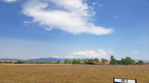 Lot 3 Luna Lane, Missoula, MT 59804
