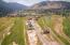 Lot 109 Anglers Bend Way, Missoula, MT 59802