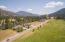 Lot 117 Anglers Bend Way, Missoula, MT 59802