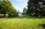 1575 West Sussex Avenue, Missoula, MT 59801