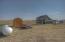 4 Zone Tail Drive, Three Forks, MT 59752