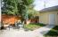 2103 West Sussex Avenue, Missoula, MT 59801