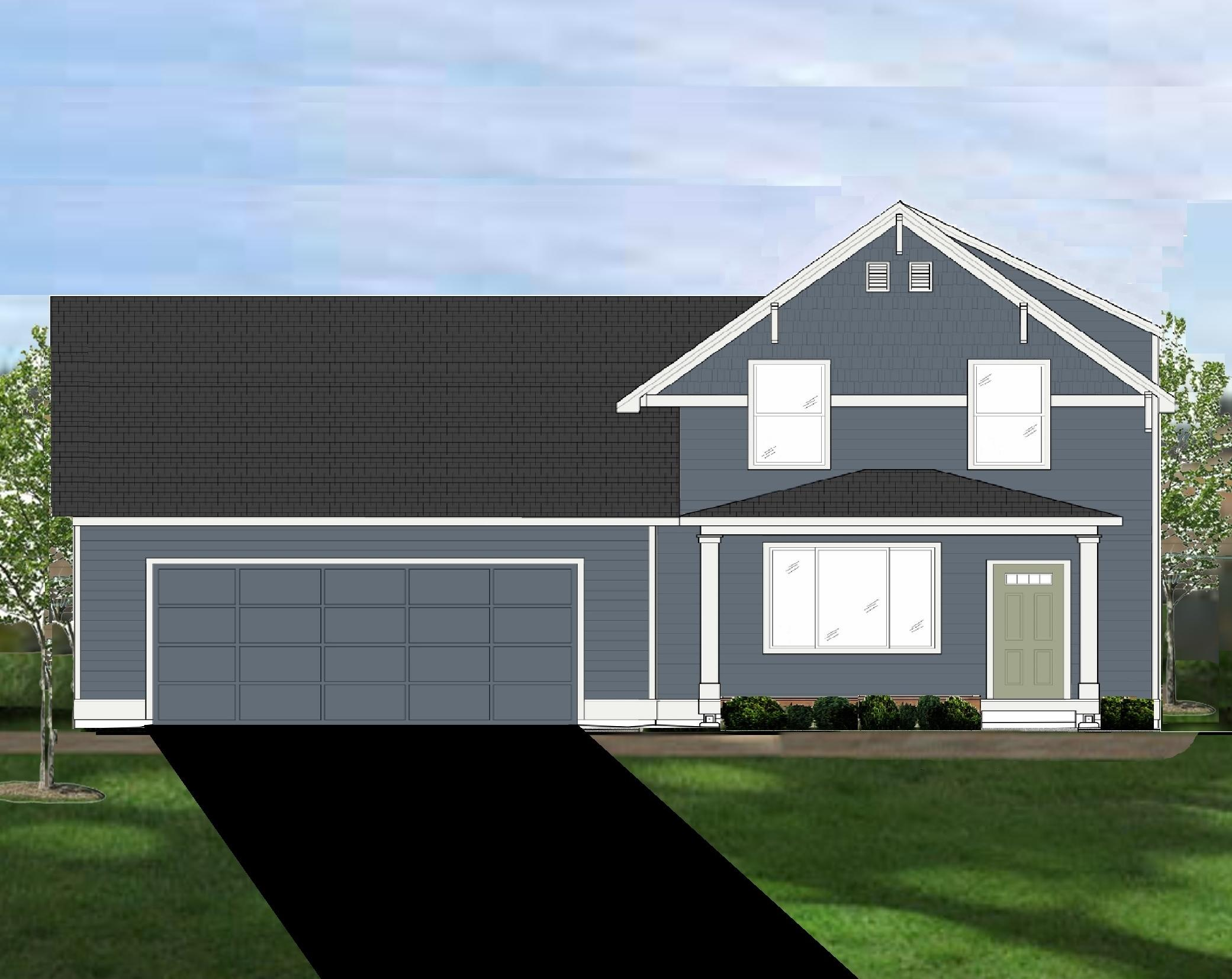 Property Image #1 for MLS #21811670