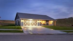 8931 Churchill Downs Drive, Missoula, MT 59808