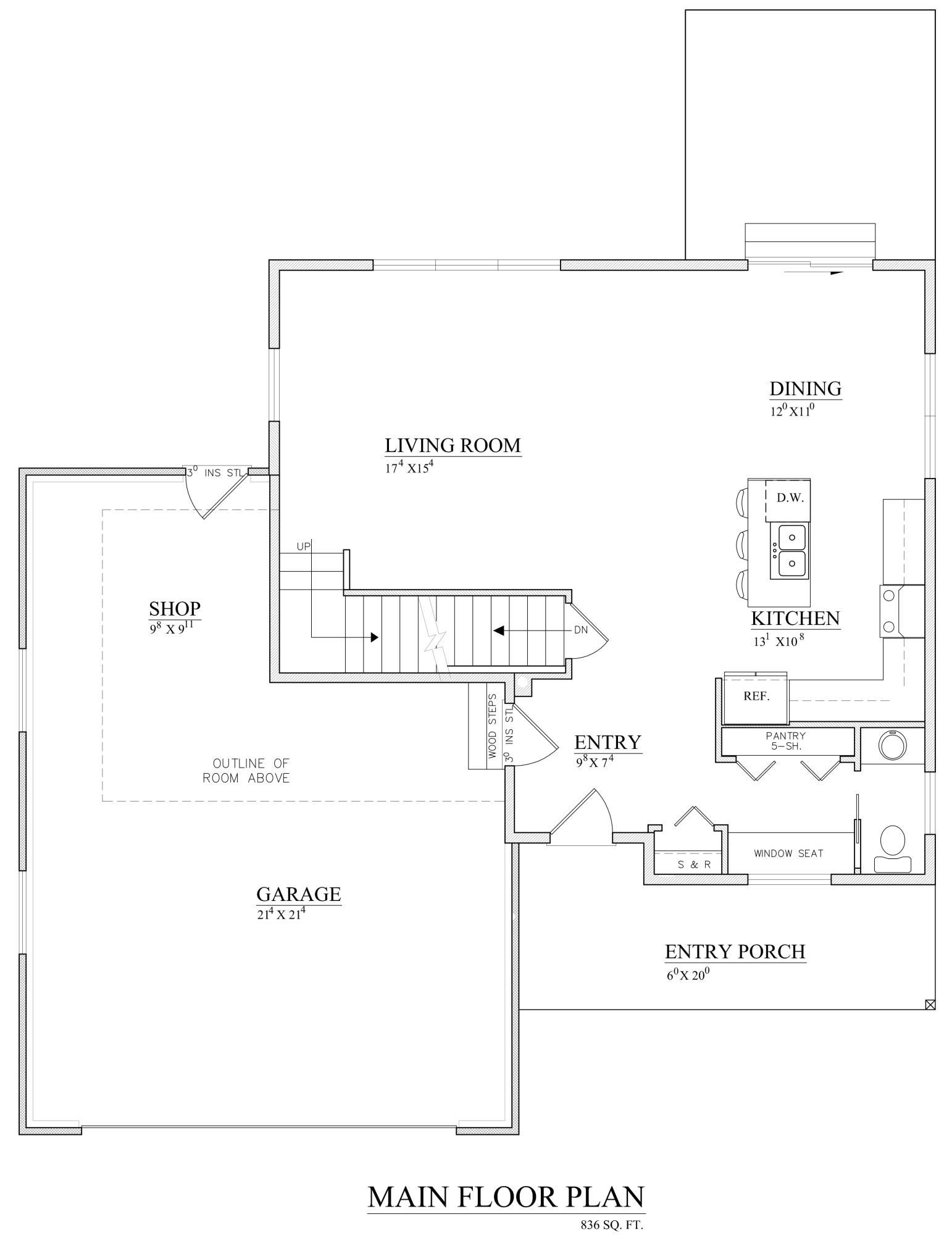 Property Image #2 for MLS #21811671