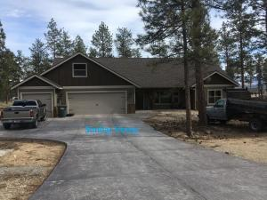 Property Image #1 for MLS #21811661