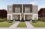 4882 Giada Drive, Unit B, Missoula, MT 59806