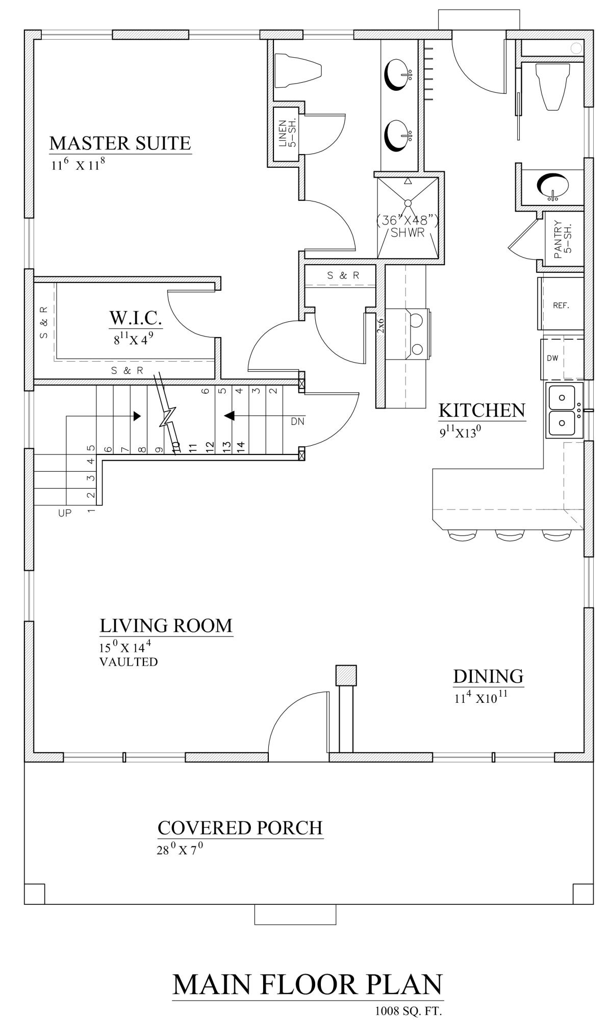 Property Image #2 for MLS #21811669