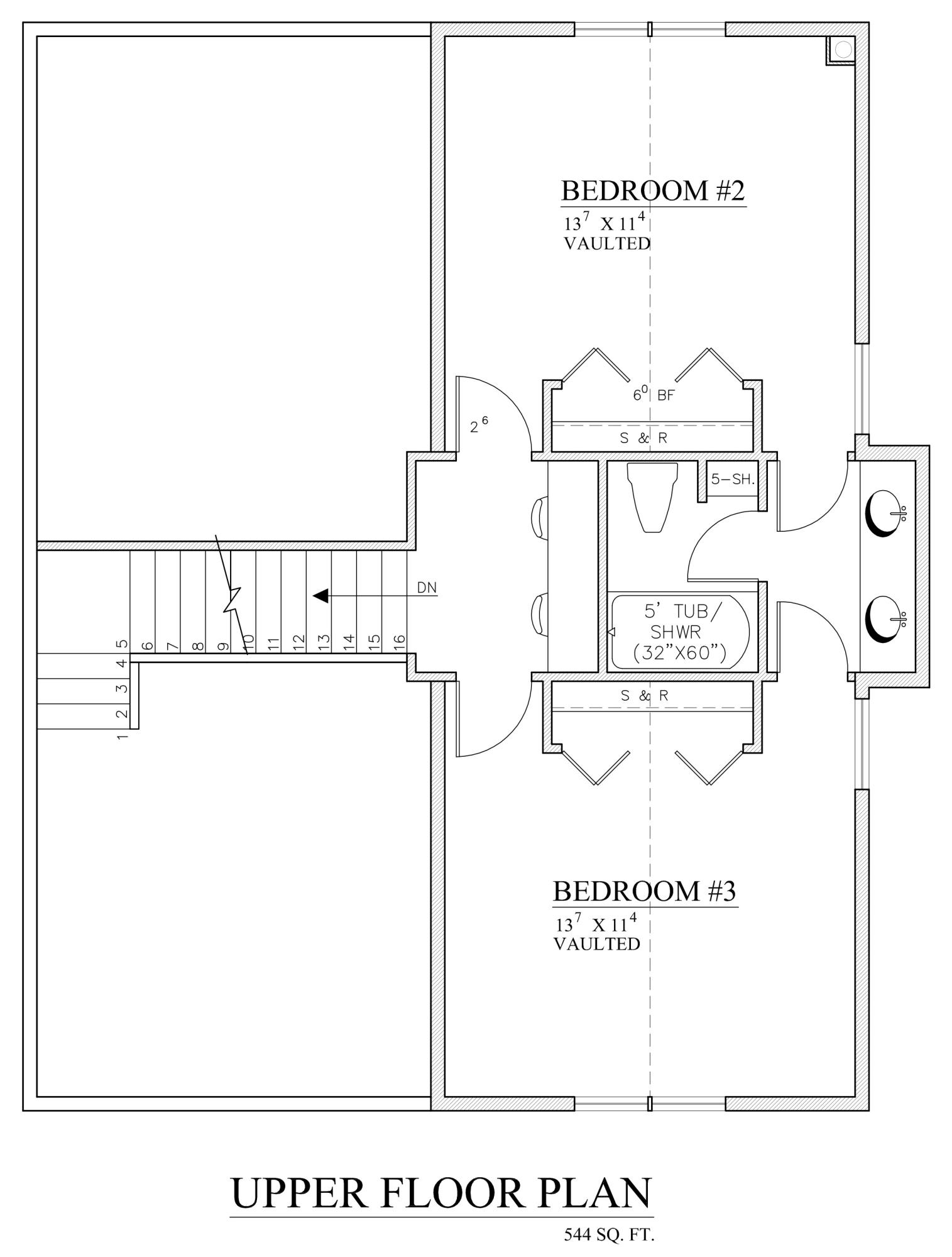 Property Image #3 for MLS #21811669