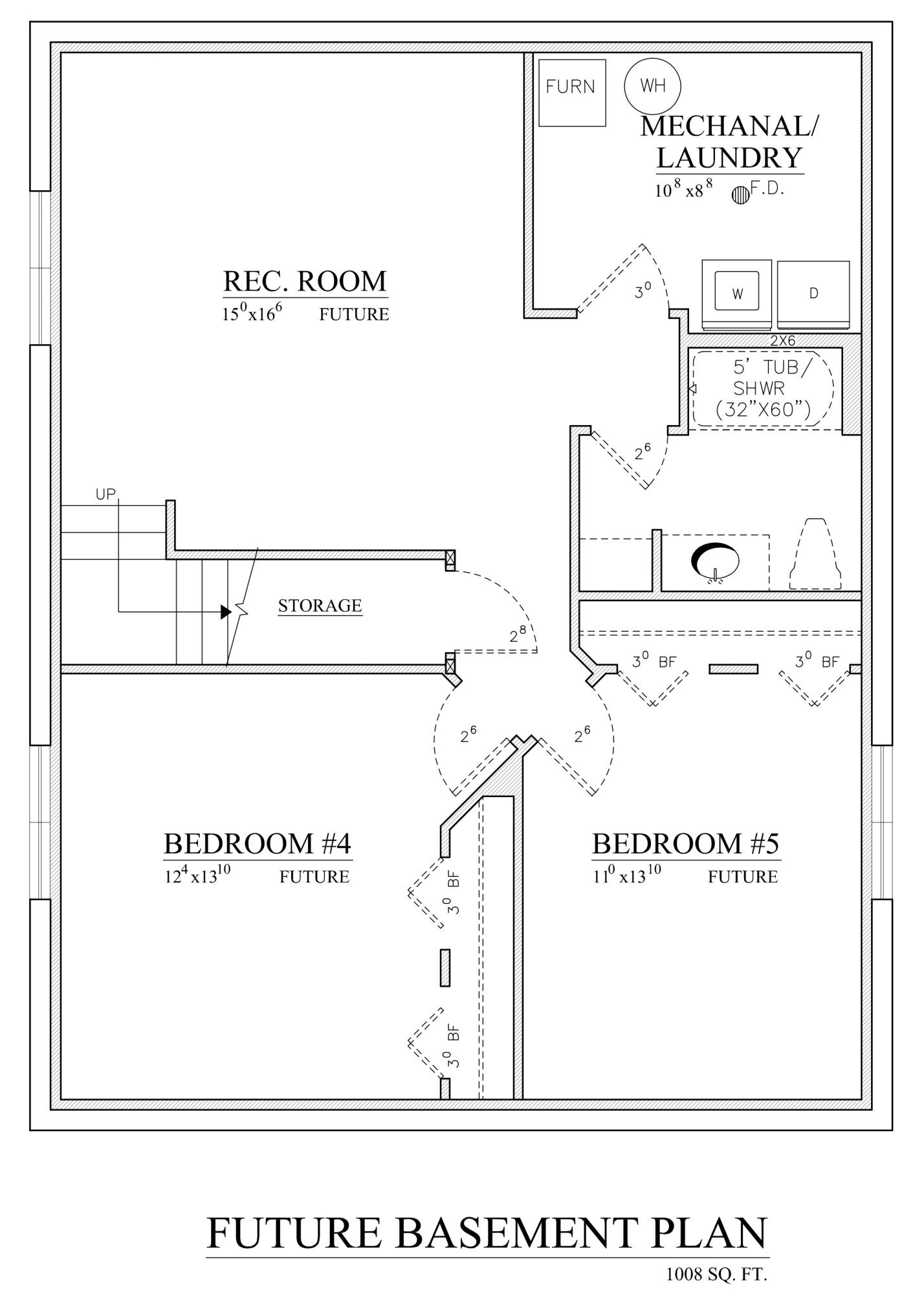 Property Image #4 for MLS #21811669