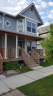 4912 Potter Park Loop, A, Missoula, MT 59808