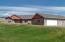 11778 Frenchtown Frontage Road, Missoula, MT 59808
