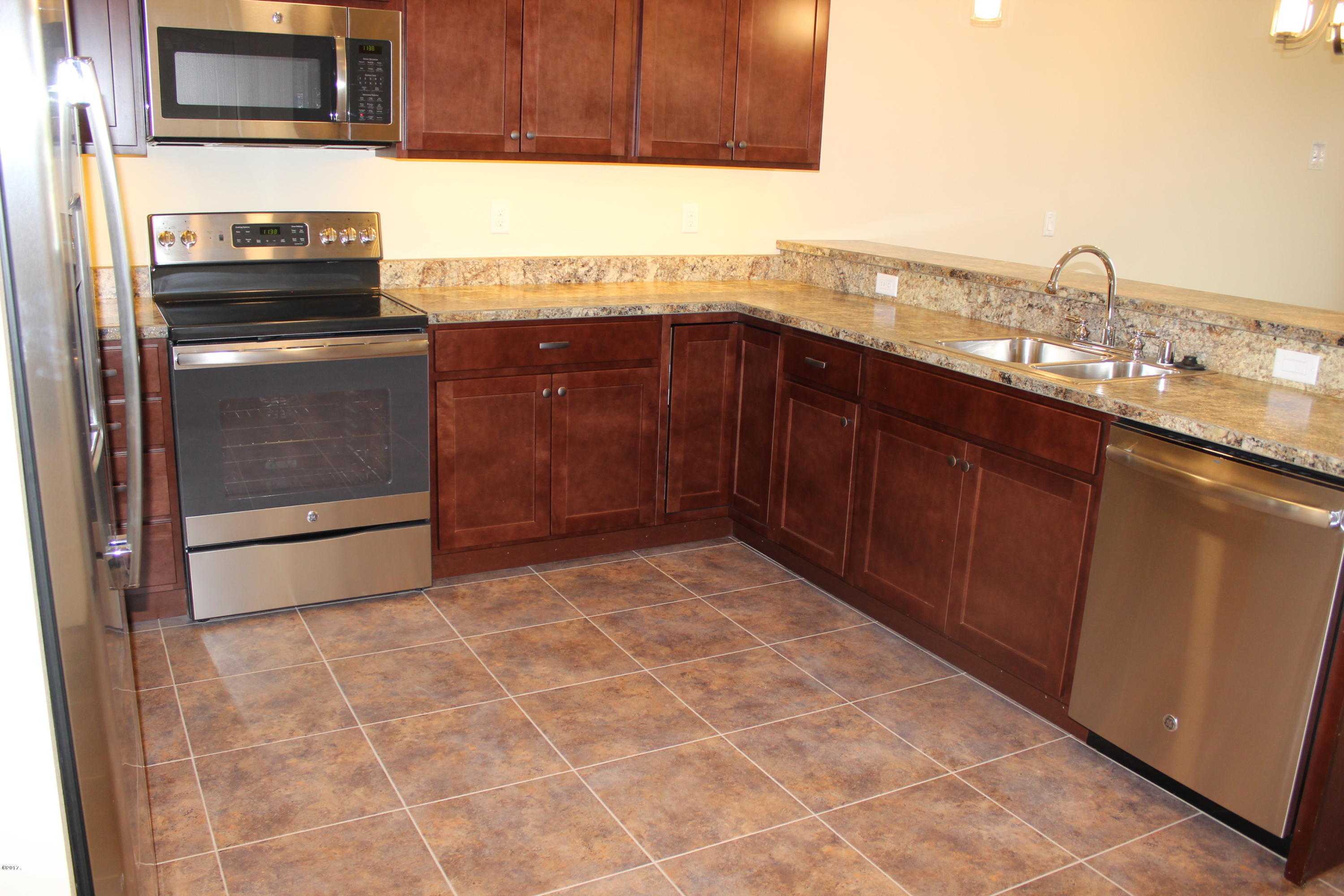 Property Image #30 for MLS #21811757