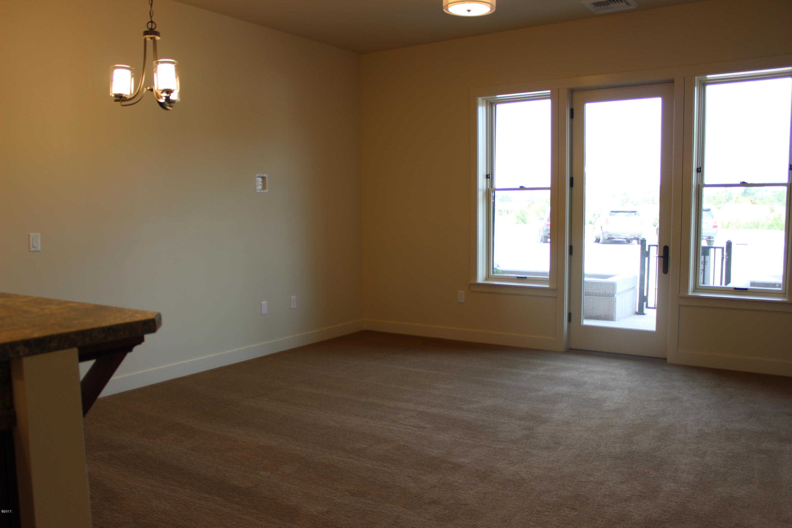 Property Image #4 for MLS #21811757
