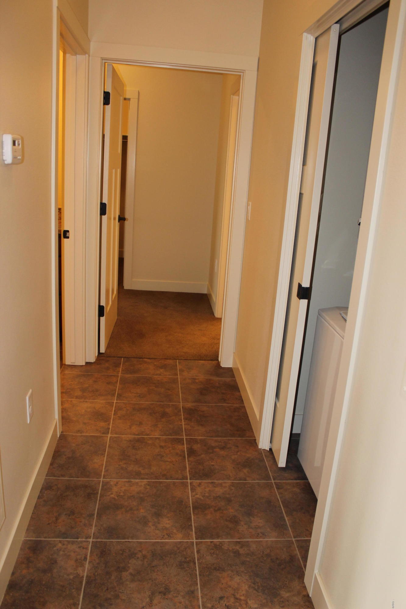 Property Image #15 for MLS #21811757