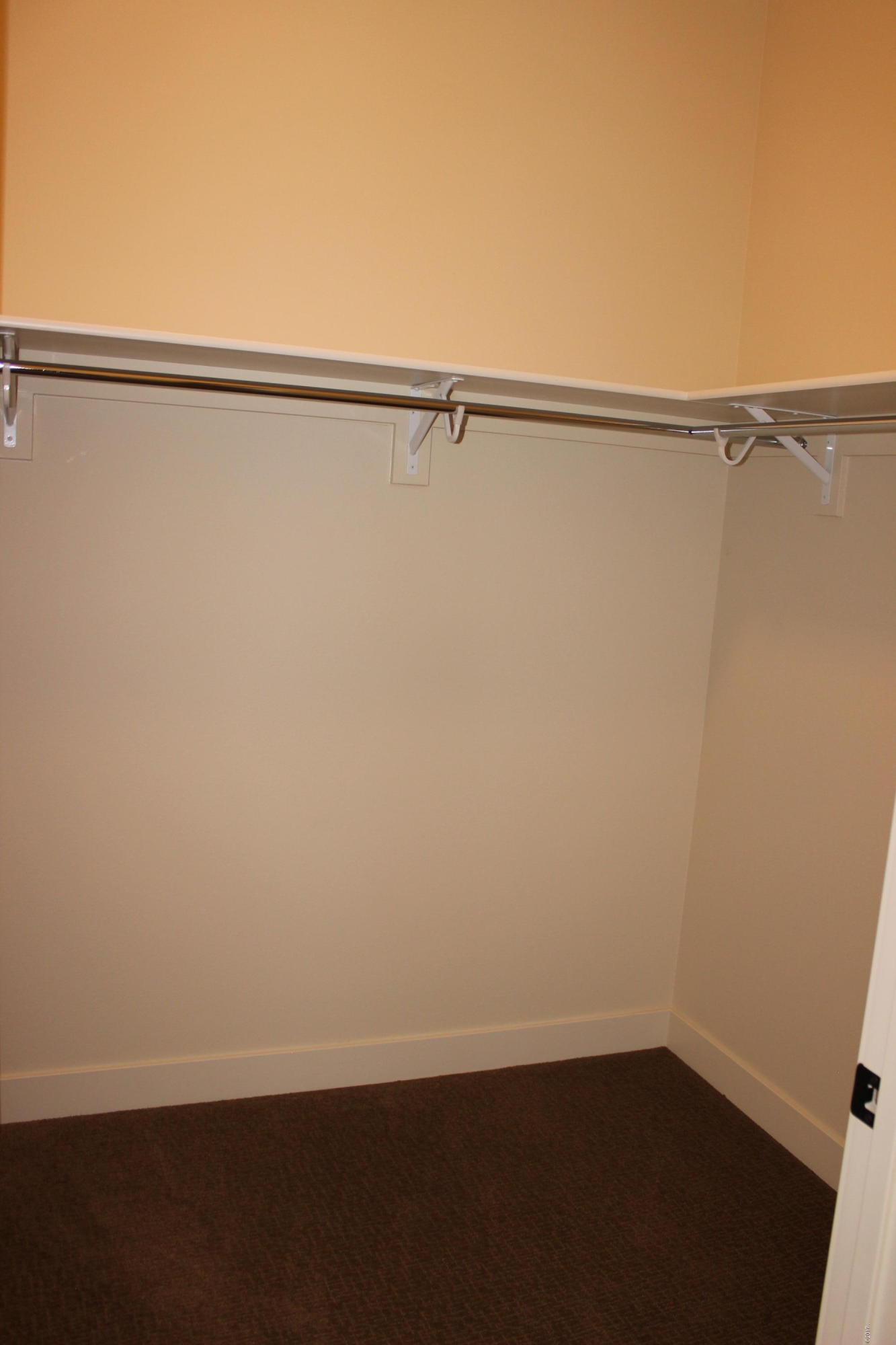 Property Image #24 for MLS #21811757