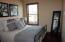 835 Wyoming Street, Suite 106, Missoula, MT 59801