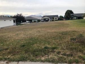 Nkn C Avenue, Polson, MT 59860