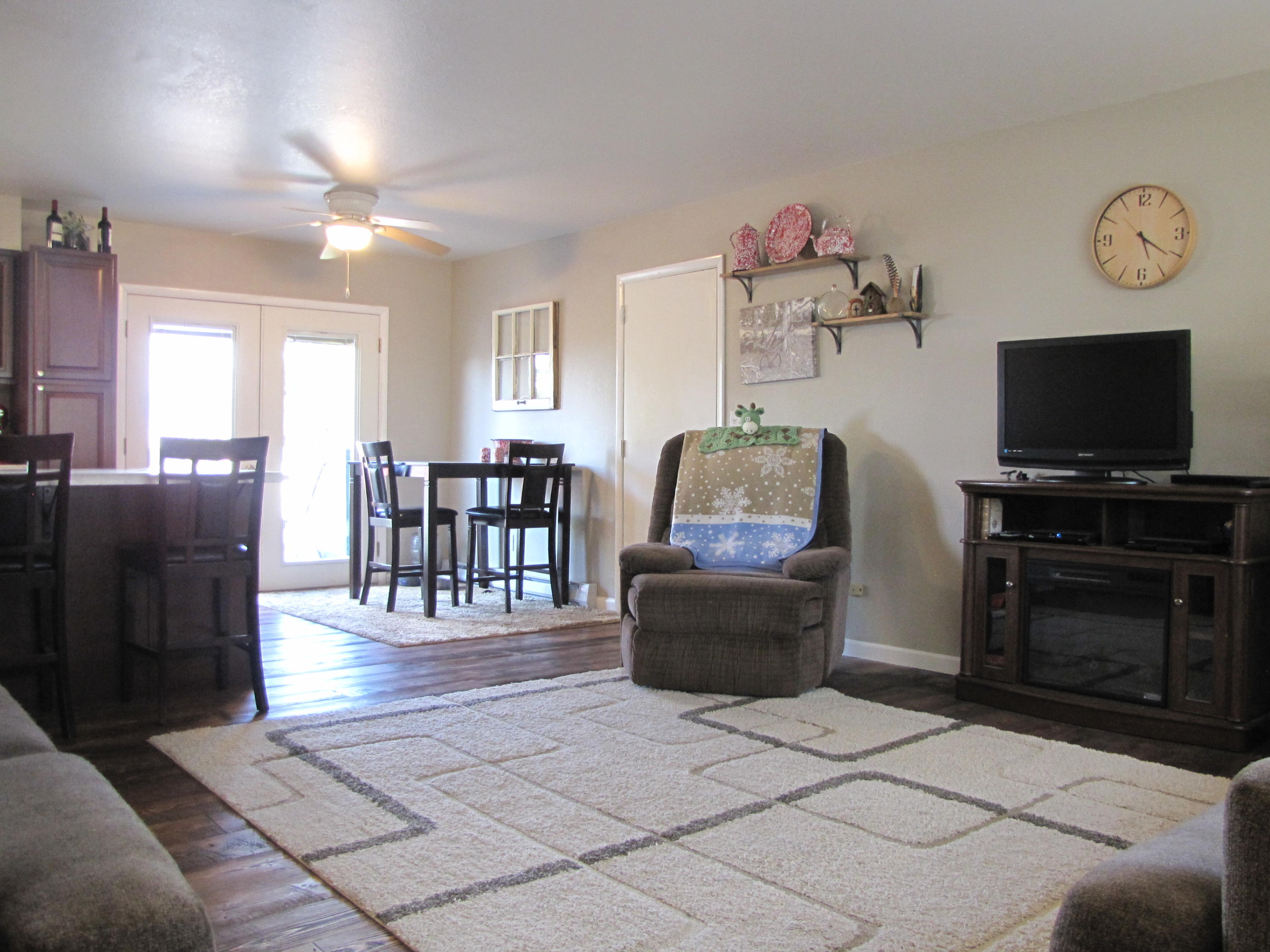 Property Image #45 for MLS #21811767