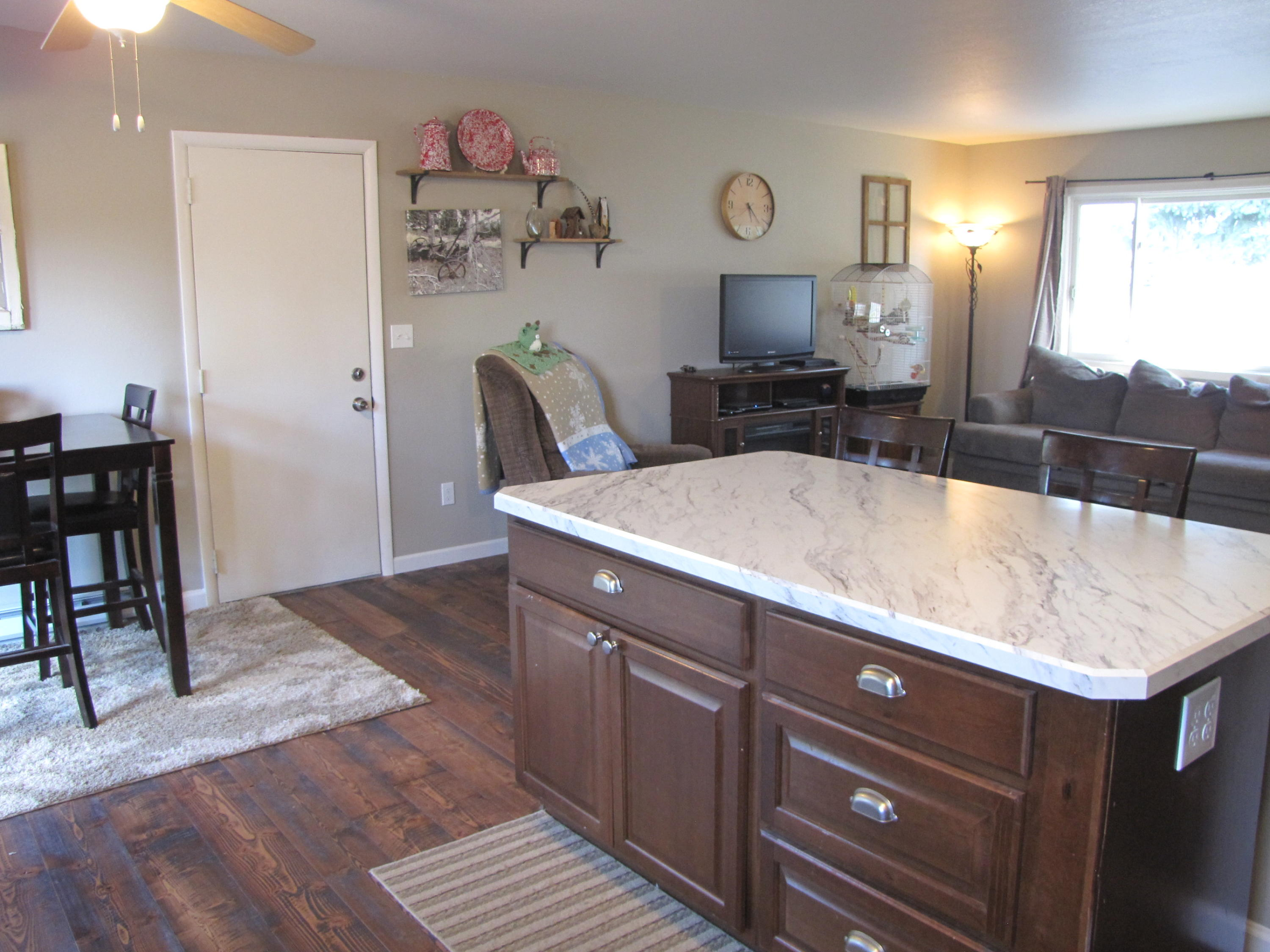 Property Image #3 for MLS #21811767