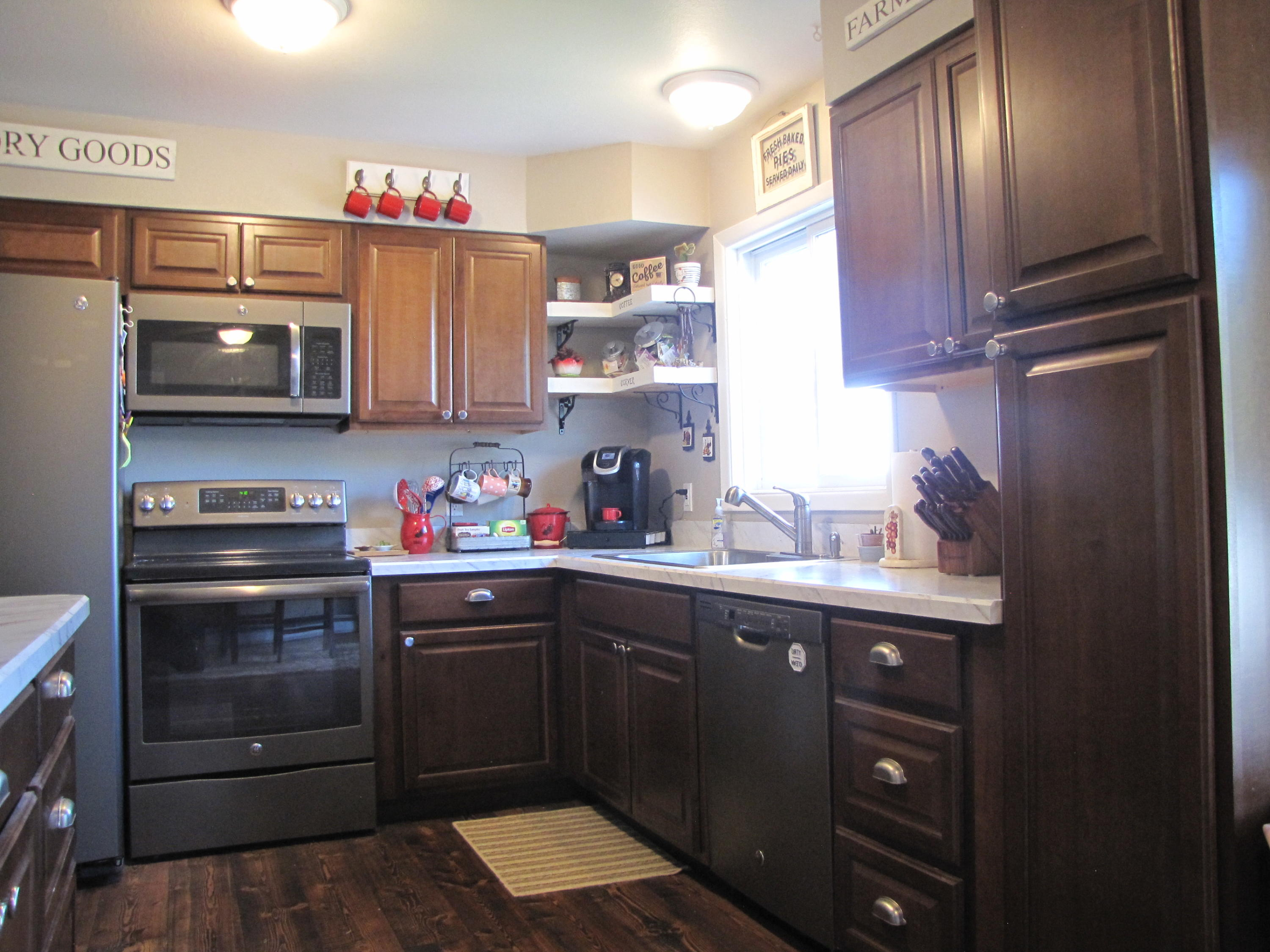 Property Image #4 for MLS #21811767