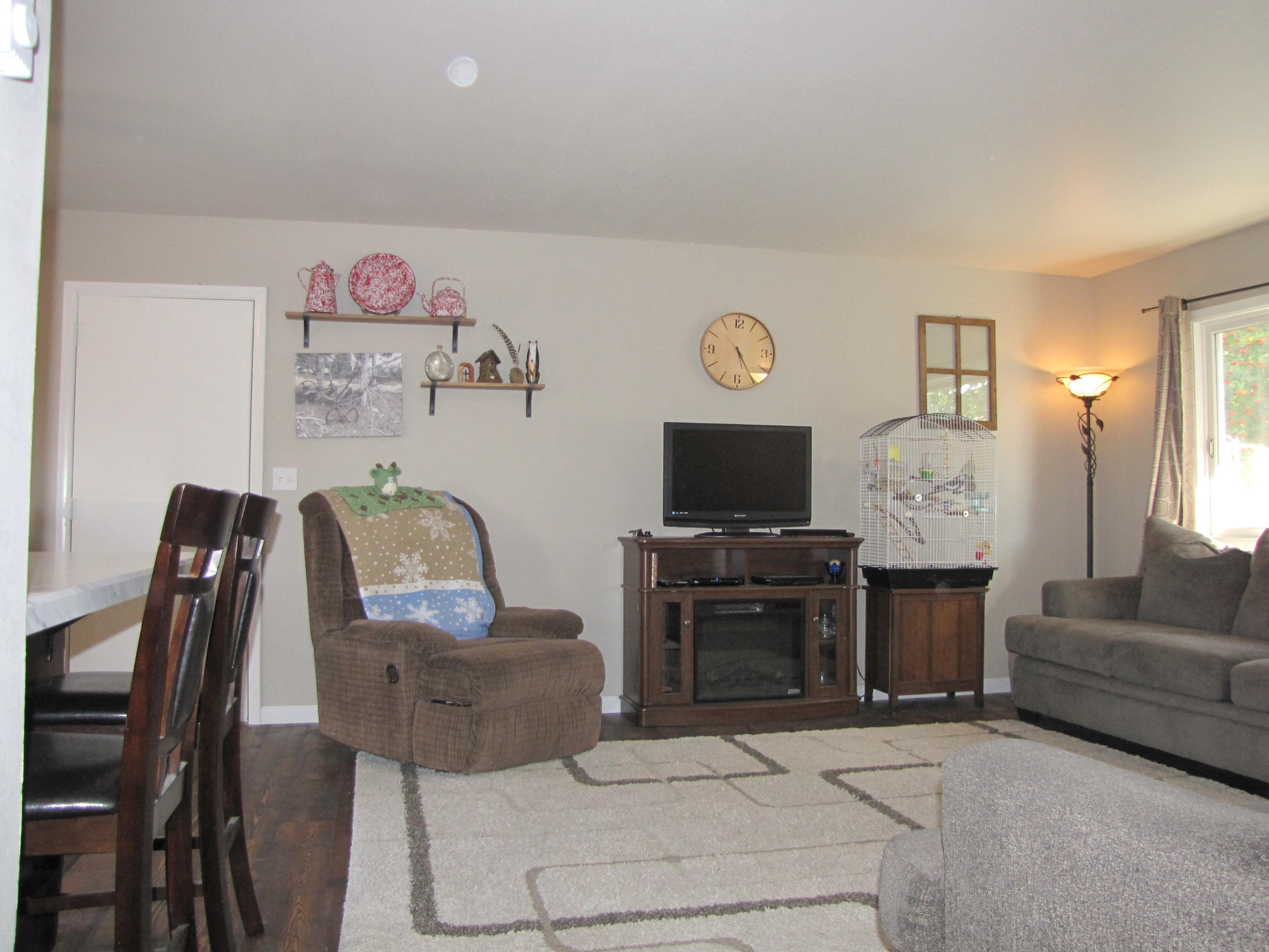 Property Image #5 for MLS #21811767