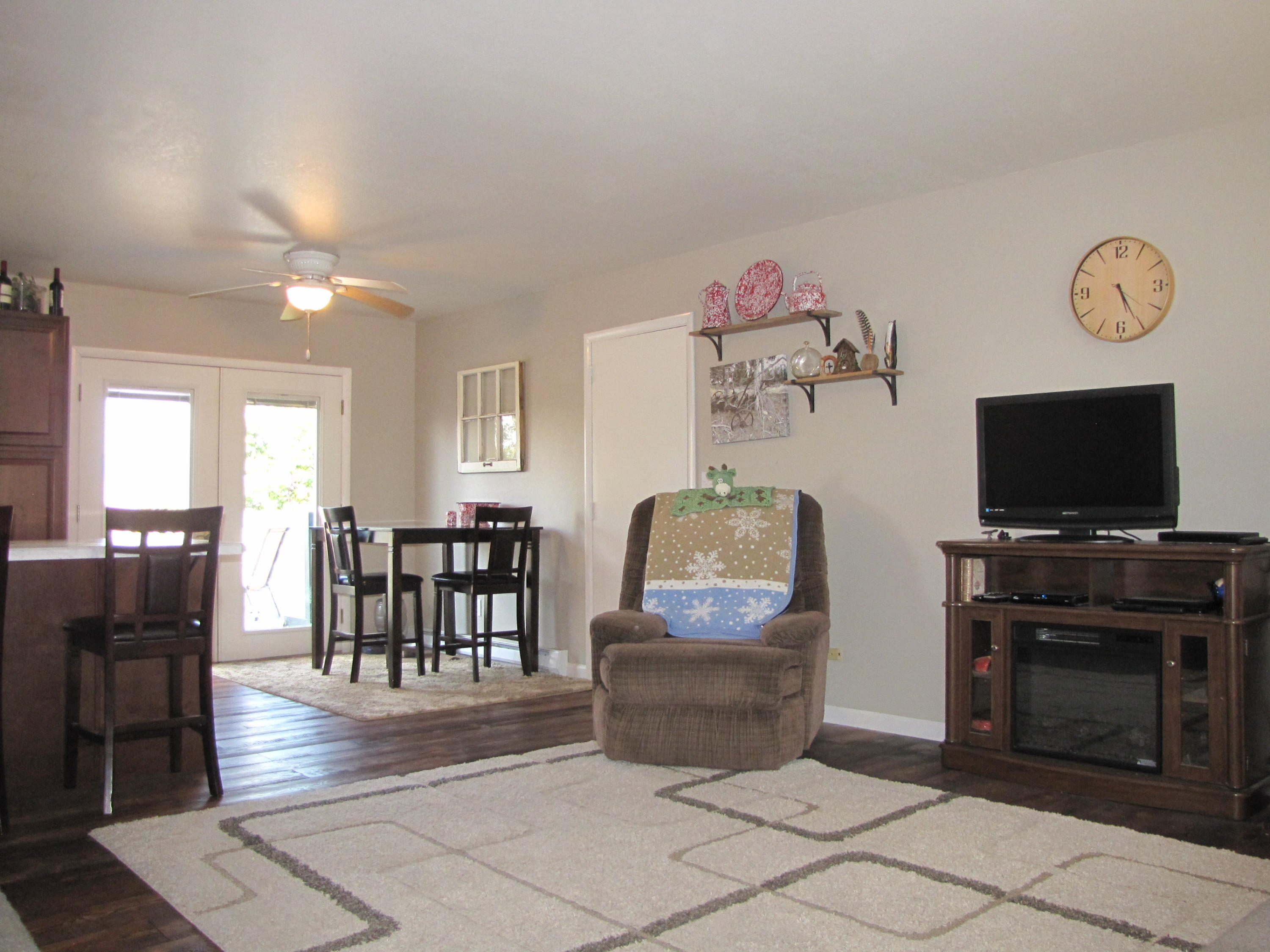 Property Image #6 for MLS #21811767